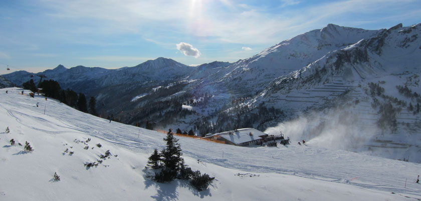 austria_obertauern_valley-view.jpg